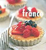 A Little Taste of France by Kay Halsey (2003-05-01)