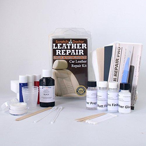 black-leather-repair-kit-for-bmw-car-interior-fix-tear-scratch-scuffs-holes