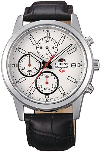 Reloj Orient para Hombre FKU00006W0