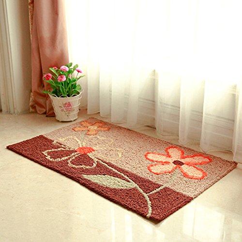 camera-da-letto-comodino-stuoia-bagno-assorbendo-acqua-mat-tappeto-ingresso-stuoia-del-pavimento-stu