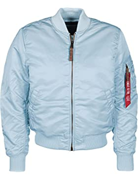 Alpha Industries MA-1 VF 59 Chaqueta bomber