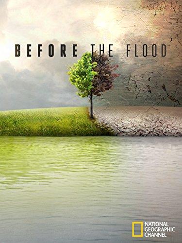 Before the Flood [OV/OmU]