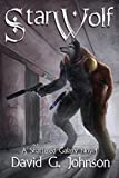 Star Wolf (Shattered Galaxy) (English Edition)