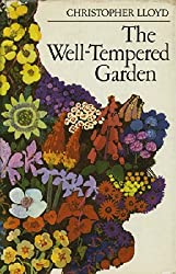 The Well-Tempered Garden.