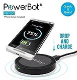 PowerBot® PB1020 Qi Enabled Wireless ...