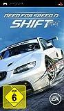 Need for Speed: Shift Bild