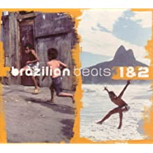 Brazilian Beats 1 & 2