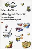 Marcello Ticca (Autore)(13)Acquista: EUR 15,00EUR 12,0019 nuovo e usatodaEUR 12,00