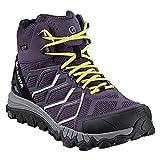 Scarpa Nitro Hike Gore-TEX Women's Hiking Boots - 4 Purple