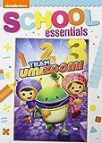 Team Umizoomi (Full Sen) kostenlos online stream