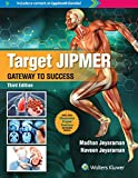 The third edition of Target Jopmer is presented in a comprehensive manner for JIPMER PG entrance examinations. It is thoroughly prepared with latest updates from various textbooks, journals and researches.