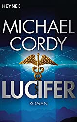 Lucifer: Roman