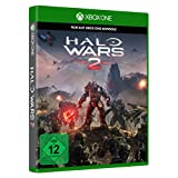 Xbox One: Halo Wars 2 - Standard Edition [Xbox One]