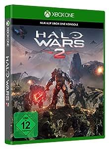 Halo Wars 2 - Standard Edition [Xbox One]