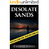 Desolate Sands (Detective Alec Ramsay Series Book 5)