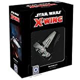 Fantasy Flight Games Sw x-Wing 2.0 infiltrador sith - español, Color...