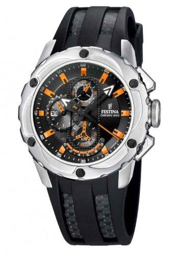 Festina - Unisex Watch - F16382/5