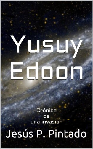 Yusuy Edoon