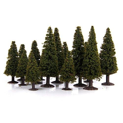 pixnor-alberi-scala-verde-paesaggio-paesaggio-modello-alberi-di-cedro-15-pezzi