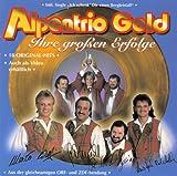 Alpentrio Gold - Ihre größten Erfolge