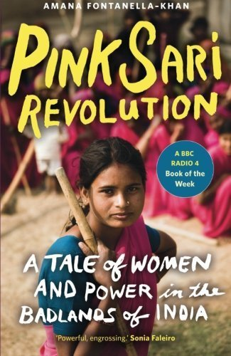 pink-sari-revolution-a-tale-of-women-and-power-in-the-badlands-of-india-by-fontanella-khan-amana-201