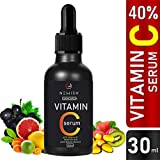 Newish Vitamin C Serum for Face Pigmentation and Oily Skin for Men and Women, 30 ml