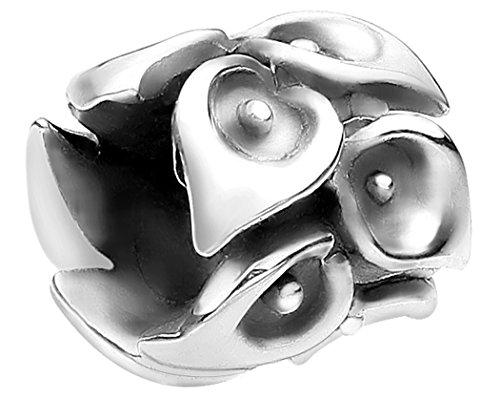 nenalina-charm-argento-sterling-925-per-braccialetti-pandora-719110-000
