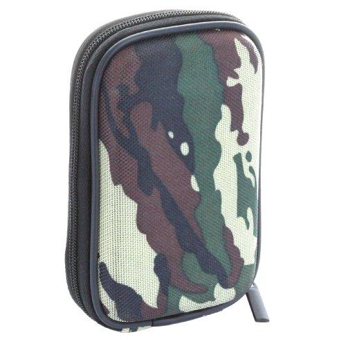 borsa-per-fotocamera-con-strap-e-moschettone-dimensioni-fotocamera-compatta-s-hardcase-verde-marrone