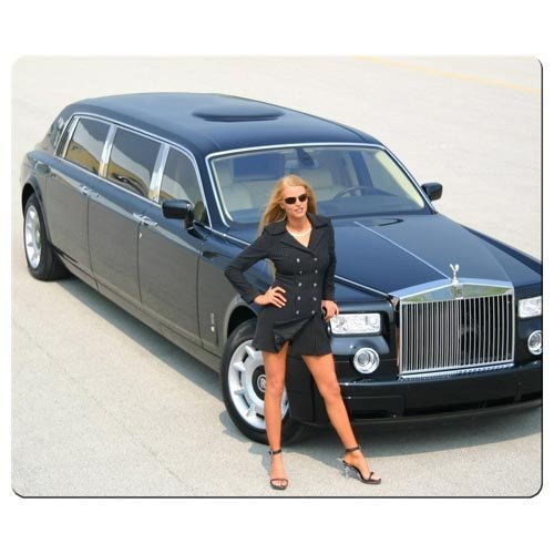 26x21cm-10x8inch-mouse-pads-accurate-cloth-nature-rubber-smooth-surface-soft-rolls-royce-car-logo-su