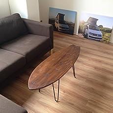 Mehr Von Seawilde Surf Möbel U0026 Deko
