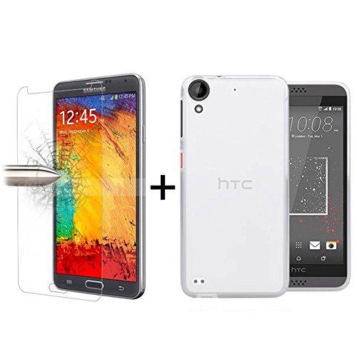 tbocr-pack-coque-gel-tpu-transparent-protecteur-decran-en-verre-trempe-pour-htc-desire-530-silicone-