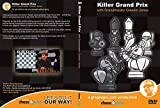 Killer Grand Prix Chess DVD by The House of Staunton, Inc.
