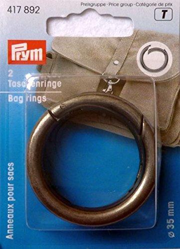 Prym Handtaschenring