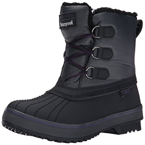 skechers-womens-highlanders-polar-bear-snow-boot-black-charcoal-7-m-us