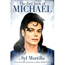 The First Book of Michael (English Edition)