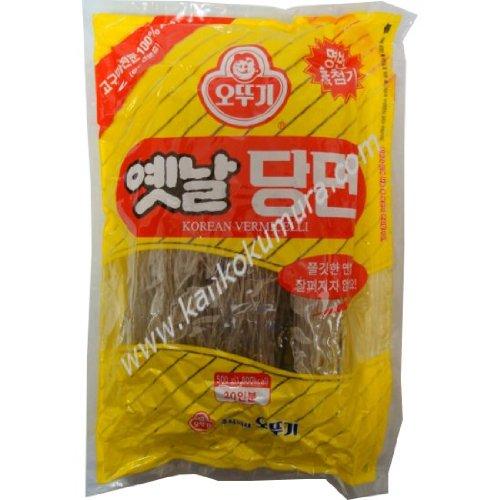 ottogi-yen-naru-tan-myung-fadennudeln-500g
