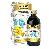 Dr. Giorgini Tosse Control Plus - 200 ml