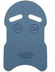 Gvg sport - Planche spordo training - Planche de natation - Bleu moyen - Taille Unique