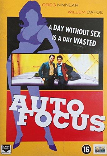 auto-focus-2002-dvd