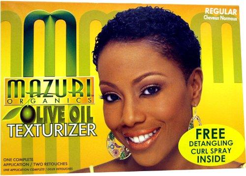 mazuri-organics-olive-oil-texturizer-regular