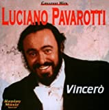 Vincero! Greatest Hits