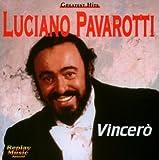 Vincero! Greatest Hits [Import USA]