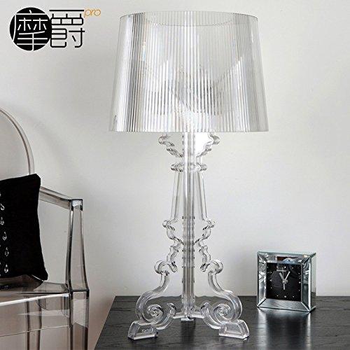 fdh-lampe-acryl-schlafzimmer-bett-studie-dekorative-tischleuchte-transparente-farbe