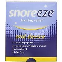 Snoreeze Snoring Relief Oral Device preisvergleich bei billige-tabletten.eu