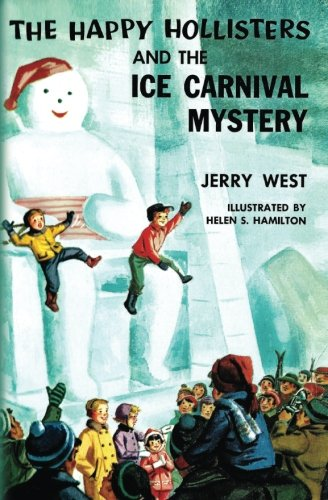 the-happy-hollisters-and-the-ice-carnival-mystery