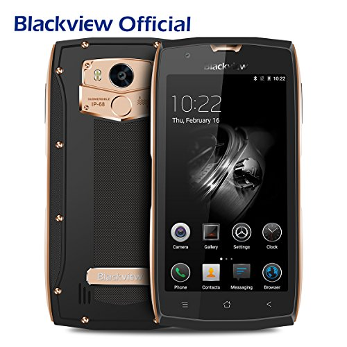 blackview-7000-pro-ip68-impermeable-smartphone-4g-movil-libre-dual-sim-android-60-octa-core-4gb-ram-