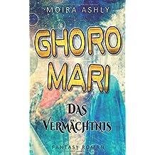 GHOROMARI: Das Vermächtnis