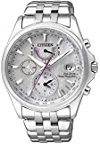 CITIZEN H820-radiocontrollato lady