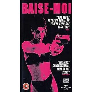 Baise Moi [VHS] [2002]