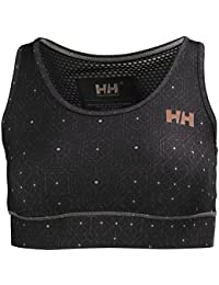 Helly Hansen Femme VTR Cropped Training Top